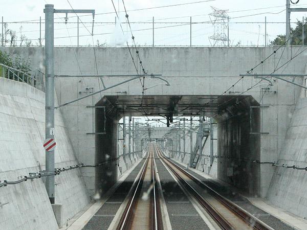 http://deadsection.image.coocan.jp/dead_sec/midorino/image/midorino1.jpg