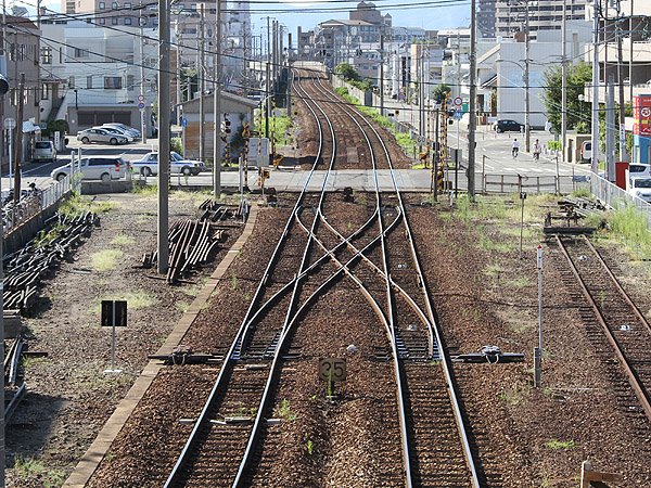 http://deadsection.image.coocan.jp/dead_sec/sako-tokushima/image/sako-tokushima1.jpg